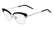 Selecteer om een bril te kopen of de foto te vergroten, Karl Lagerfeld KL244-532.