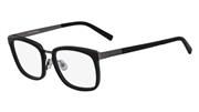 Selecteer om een bril te kopen of de foto te vergroten, Karl Lagerfeld KL258-001.