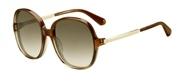 Selecteer om een bril te kopen of de foto te vergroten, Kate Spade AdriyannaS-09Q.