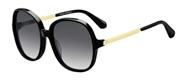 Selecteer om een bril te kopen of de foto te vergroten, Kate Spade AdriyannaS-807.