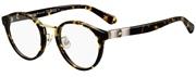 Selecteer om een bril te kopen of de foto te vergroten, Kate Spade AgnessaF-086.