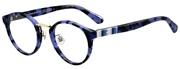 Selecteer om een bril te kopen of de foto te vergroten, Kate Spade AgnessaF-JBW.