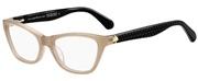 Selecteer om een bril te kopen of de foto te vergroten, Kate Spade Alaysha-FWM.