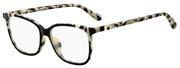 Selecteer om een bril te kopen of de foto te vergroten, Kate Spade AylinF-807.