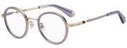 Selecteer om een bril te kopen of de foto te vergroten, Kate Spade CitianaF-FGV.