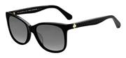 Selecteer om een bril te kopen of de foto te vergroten, Kate Spade DanalynS-807.