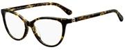 Selecteer om een bril te kopen of de foto te vergroten, Kate Spade Jalinda-086.