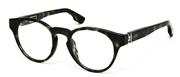 Selecteer om een bril te kopen of de foto te vergroten, Kiton KT001V-02.