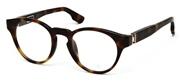Selecteer om een bril te kopen of de foto te vergroten, Kiton KT001V-03.