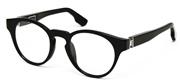Selecteer om een bril te kopen of de foto te vergroten, Kiton KT001V-09.