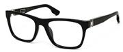 Selecteer om een bril te kopen of de foto te vergroten, Kiton KT002V-01.