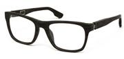 Selecteer om een bril te kopen of de foto te vergroten, Kiton KT002V-04.