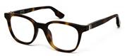 Selecteer om een bril te kopen of de foto te vergroten, Kiton KT003V-04.