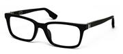 Selecteer om een bril te kopen of de foto te vergroten, Kiton KT004V-01.