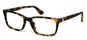 Selecteer om een bril te kopen of de foto te vergroten, Kiton KT004V-02.