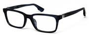 Selecteer om een bril te kopen of de foto te vergroten, Kiton KT004V-04.
