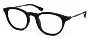 Selecteer om een bril te kopen of de foto te vergroten, Kiton KT005V-01.