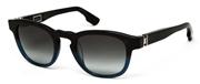 Selecteer om een bril te kopen of de foto te vergroten, Kiton KT500S-02.