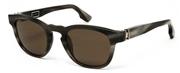 Selecteer om een bril te kopen of de foto te vergroten, Kiton KT500S-03.