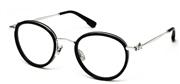 Selecteer om een bril te kopen of de foto te vergroten, Kiton KT503V-01.