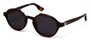 Selecteer om een bril te kopen of de foto te vergroten, Kiton KT504S-03.