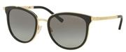 Selecteer om een bril te kopen of de foto te vergroten, Michael Kors 0MK1010-110011.