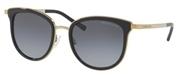 Selecteer om een bril te kopen of de foto te vergroten, Michael Kors 0MK1010-1100T3.