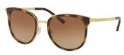 Selecteer om een bril te kopen of de foto te vergroten, Michael Kors 0MK1010-110113.
