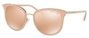 Selecteer om een bril te kopen of de foto te vergroten, Michael Kors 0MK1010-1103R1.