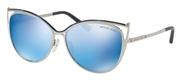 Selecteer om een bril te kopen of de foto te vergroten, Michael Kors 0MK1020-116755.