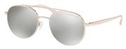 Selecteer om een bril te kopen of de foto te vergroten, Michael Kors 0MK1021-11166G.