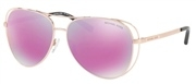 Selecteer om een bril te kopen of de foto te vergroten, Michael Kors 0MK1024-11944X.