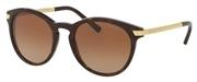Selecteer om een bril te kopen of de foto te vergroten, Michael Kors 0MK2023-310613.
