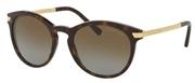Selecteer om een bril te kopen of de foto te vergroten, Michael Kors 0MK2023-3106T5.