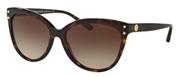 Selecteer om een bril te kopen of de foto te vergroten, Michael Kors 0MK2045-300613.