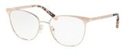 Selecteer om een bril te kopen of de foto te vergroten, Michael Kors 0MK3018-1194.