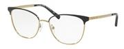 Selecteer om een bril te kopen of de foto te vergroten, Michael Kors 0MK3018-1195.