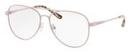 Selecteer om een bril te kopen of de foto te vergroten, Michael Kors 0MK3019-1215.