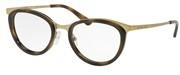 Selecteer om een bril te kopen of de foto te vergroten, Michael Kors 0MK3021-1168.