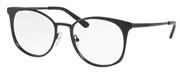 Selecteer om een bril te kopen of de foto te vergroten, Michael Kors 0MK3022-1202.