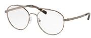 Selecteer om een bril te kopen of de foto te vergroten, Michael Kors 0MK3024-1213.
