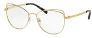 Selecteer om een bril te kopen of de foto te vergroten, Michael Kors 0MK3025-1212.