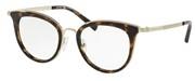 Selecteer om een bril te kopen of de foto te vergroten, Michael Kors 0MK3026-3333.