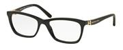 Selecteer om een bril te kopen of de foto te vergroten, Michael Kors 0MK4026-3005.