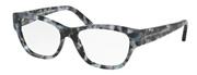 Selecteer om een bril te kopen of de foto te vergroten, Michael Kors 0MK4037-3214.
