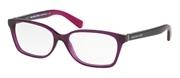 Selecteer om een bril te kopen of de foto te vergroten, Michael Kors 0MK4039-3222.
