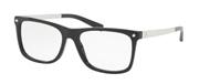 Selecteer om een bril te kopen of de foto te vergroten, Michael Kors 0MK4040-3163.