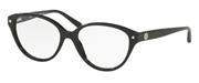 Selecteer om een bril te kopen of de foto te vergroten, Michael Kors 0MK4042-3177.