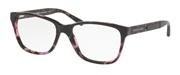 Selecteer om een bril te kopen of de foto te vergroten, Michael Kors 0MK4044-3256.