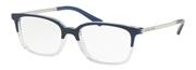 Selecteer om een bril te kopen of de foto te vergroten, Michael Kors 0MK4047-3282.